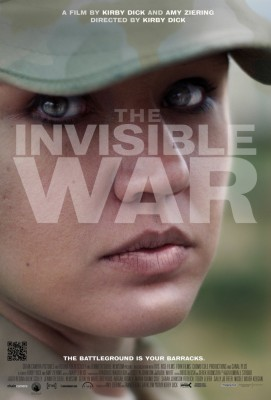 invisible-war-poster