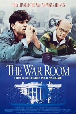 war-room-poster