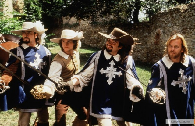 the-musketeers-1993